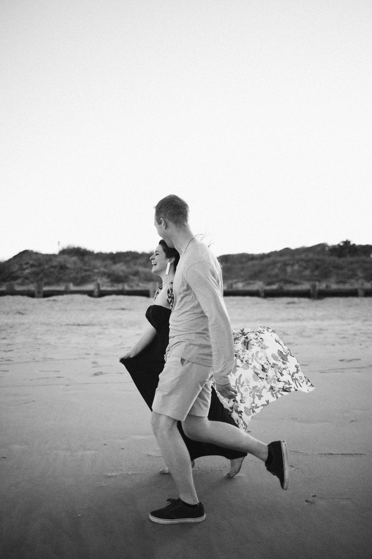 Photography Anthology - Folly Beach Engagement Photos Washout (44 of 53).jpg