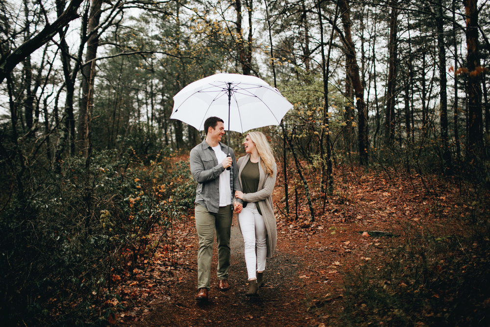 Photography Anthology - Rainy Engagement Photos (1 of 28).jpg