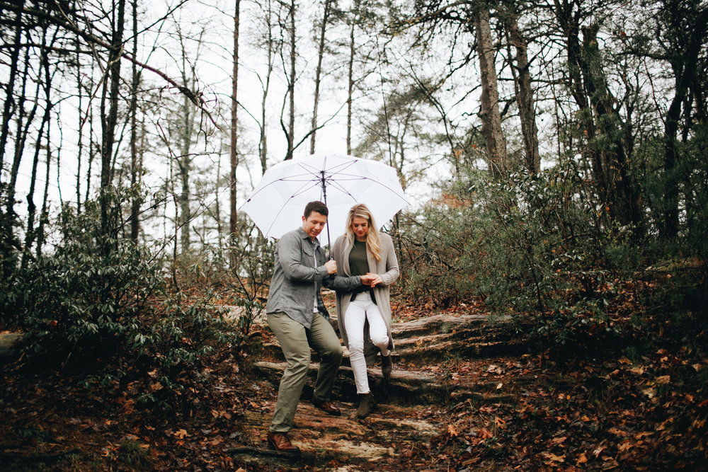 Photography Anthology - Rainy Engagement Photos (2 of 28).jpg