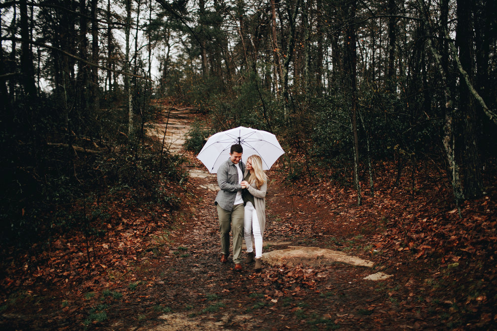 Photography Anthology - Rainy Engagement Photos (8 of 28).jpg