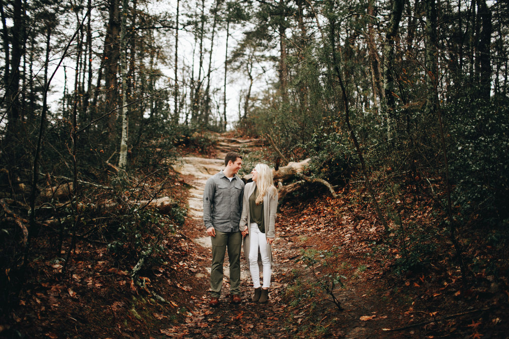 Photography Anthology - Rainy Engagement Photos (12 of 28).jpg