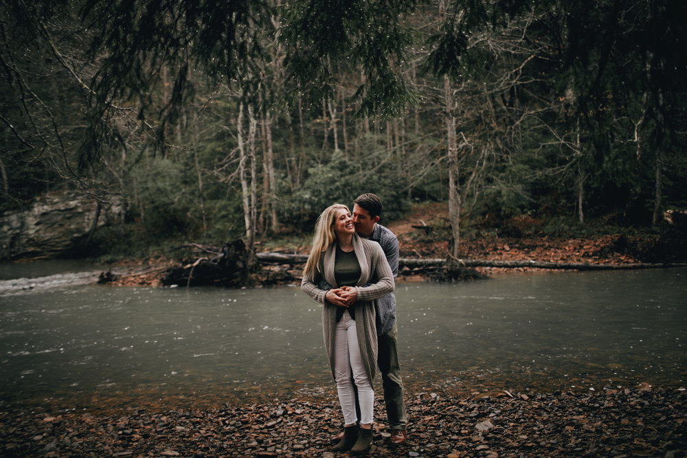 Photography Anthology - Rainy Engagement Photos (21 of 28).jpg