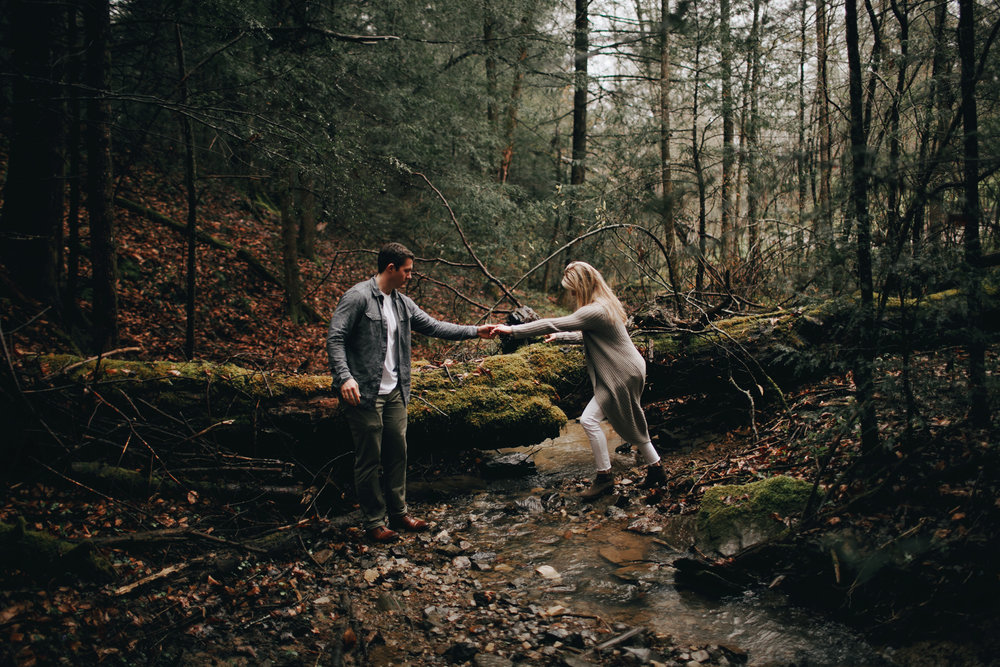 Photography Anthology - Rainy Engagement Photos (24 of 28).jpg