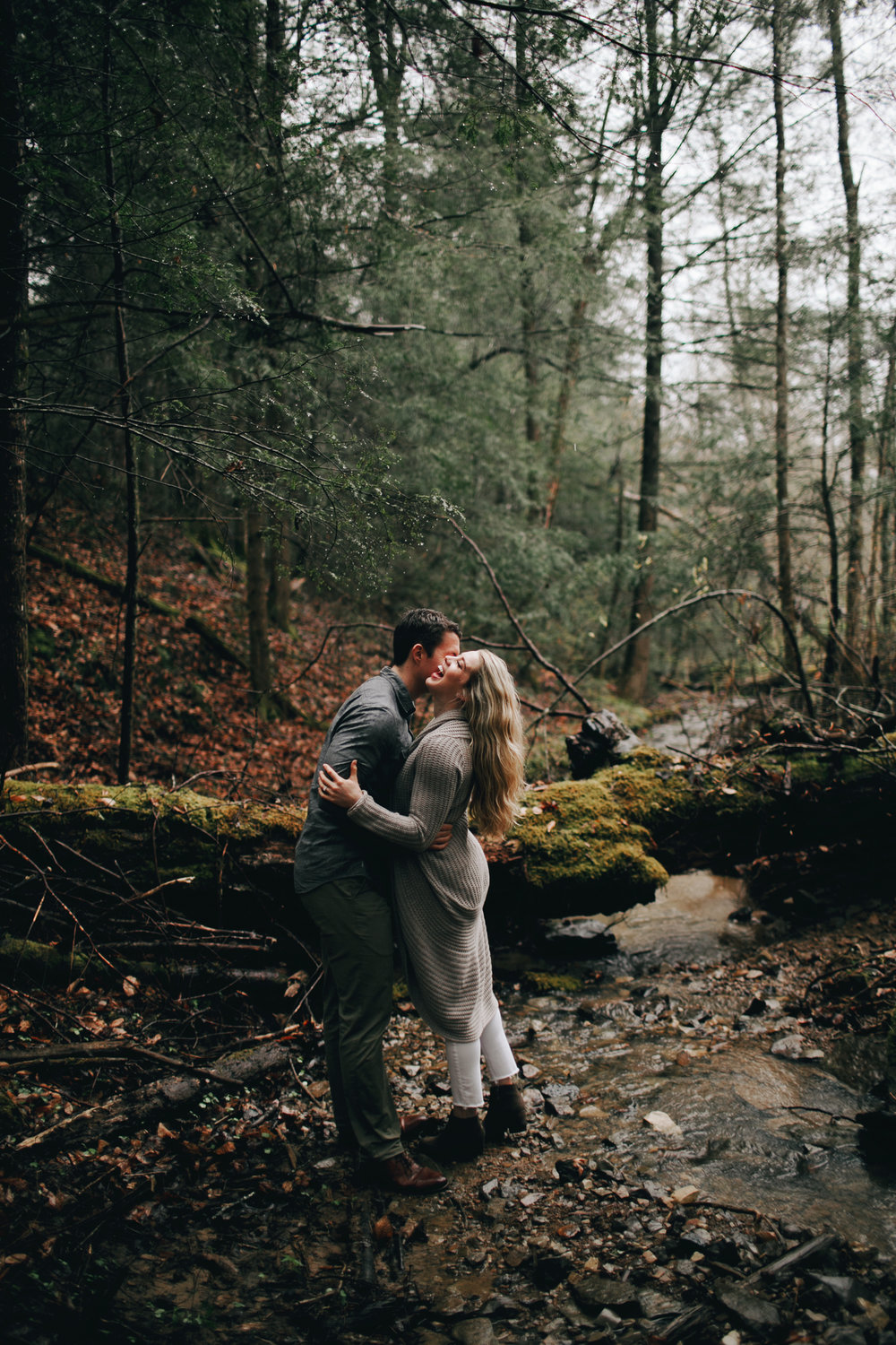 Photography Anthology - Rainy Engagement Photos (26 of 28).jpg