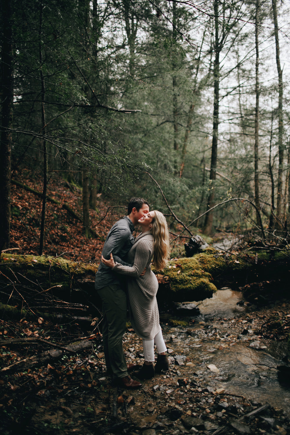 Photography Anthology - Rainy Engagement Photos (27 of 28).jpg