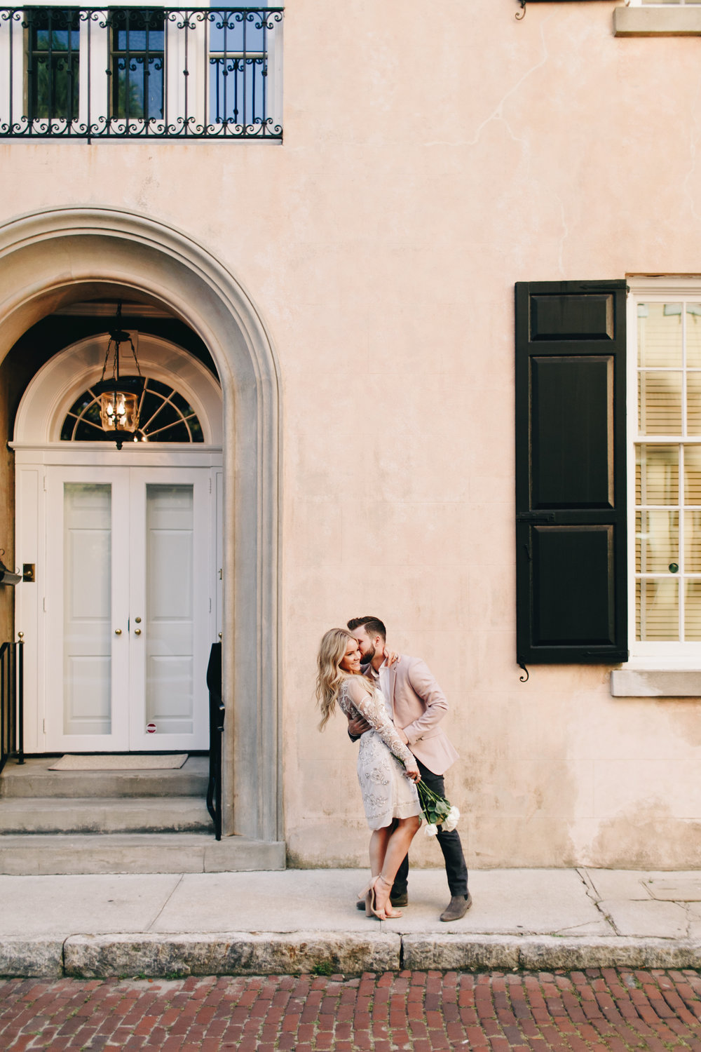 Photography Anthology - Downtown Charleston Elopement Photos (13 of 31).jpg