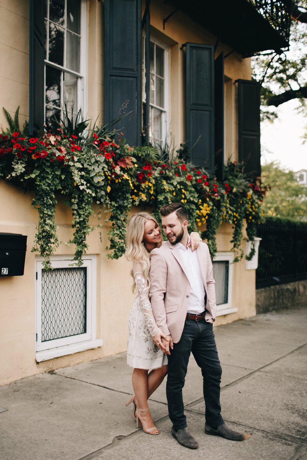 Photography Anthology - Downtown Charleston Elopement Photos (17 of 31).jpg