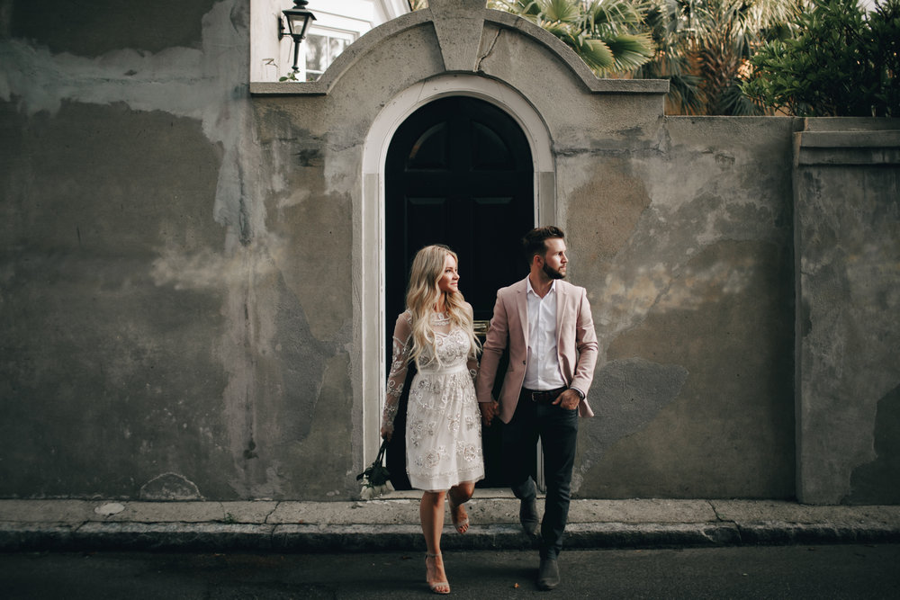 Photography Anthology - Downtown Charleston Elopement Photos (23 of 31).jpg