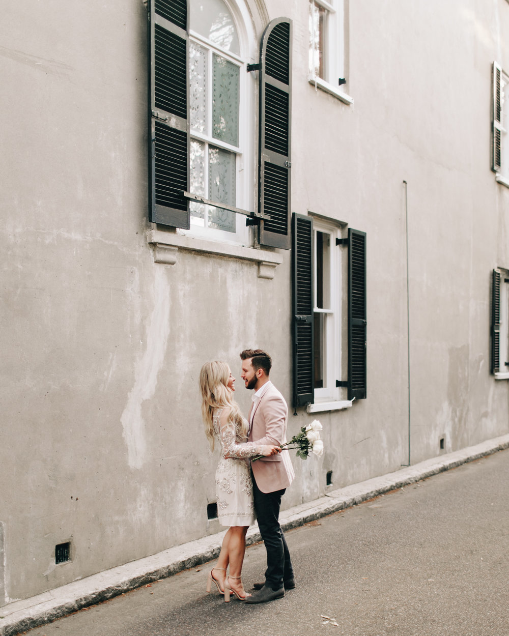 Photography Anthology - Downtown Charleston Elopement Photos (26 of 31).jpg
