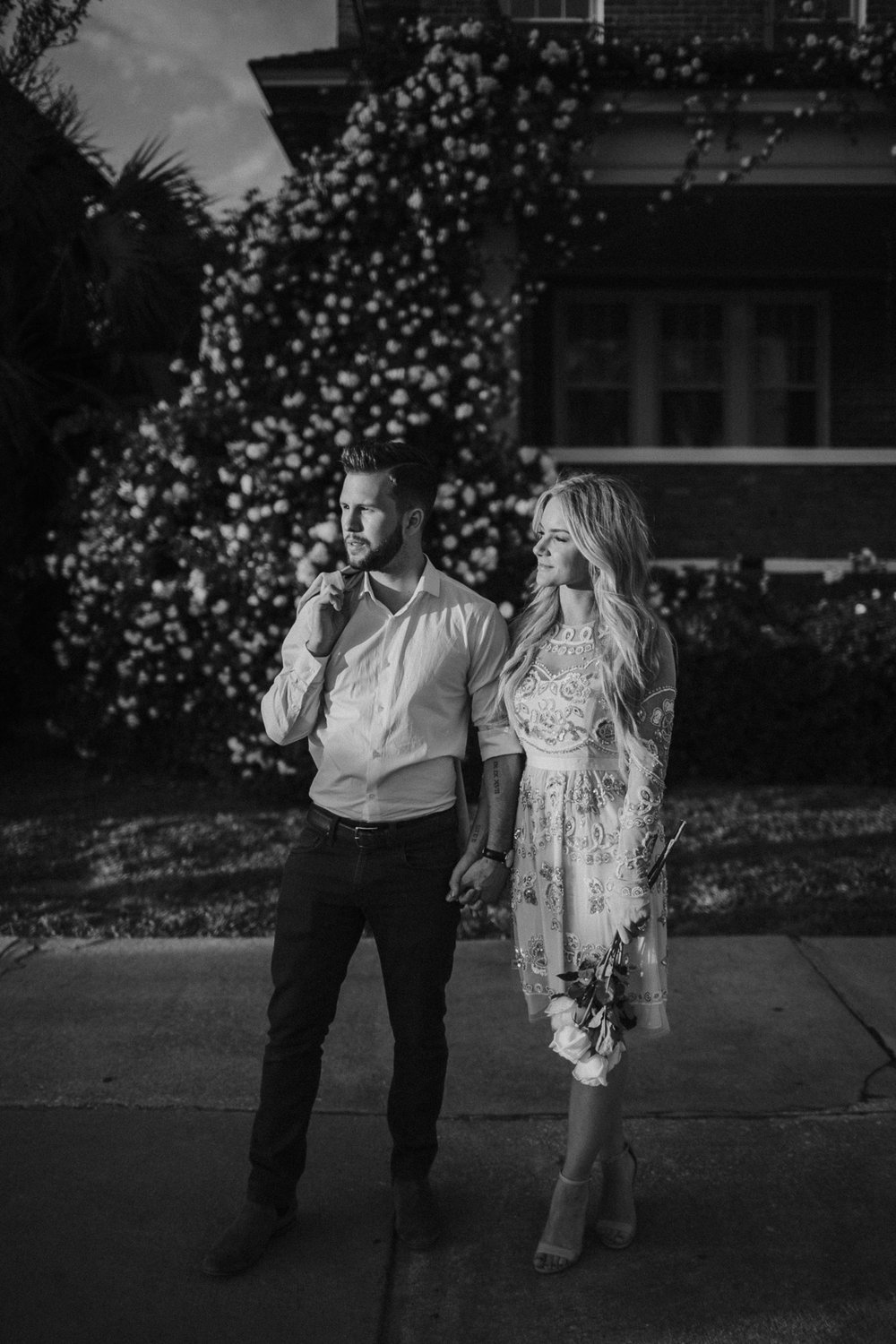 Photography Anthology - Downtown Charleston Elopement Photos (31 of 31).jpg