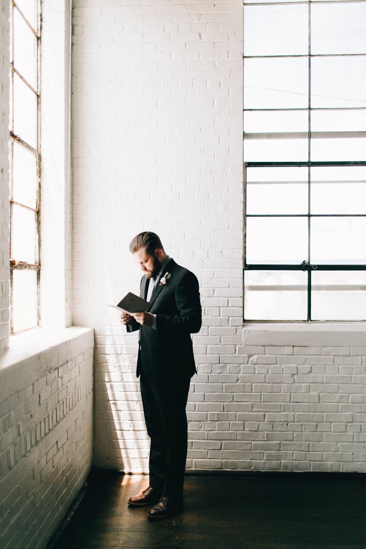 Photography Anthology - Ambient Studios Atlanta Wedding (9 of 114).jpg