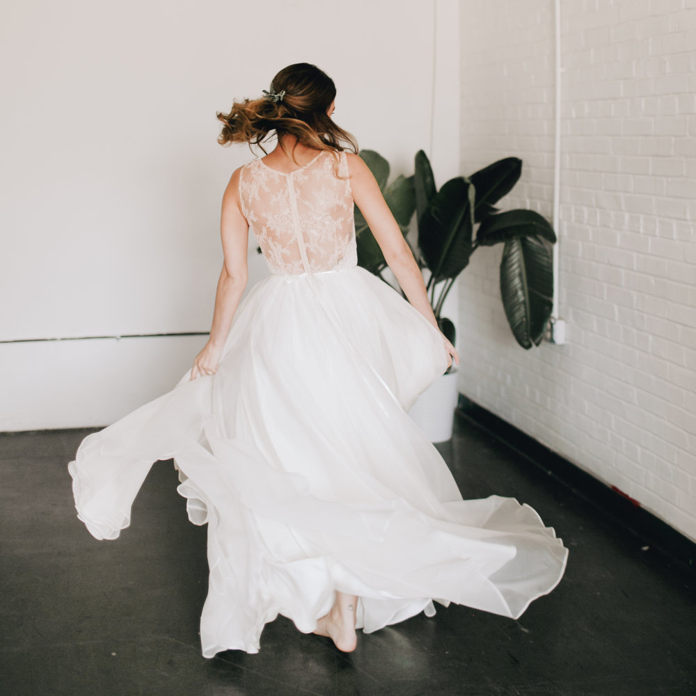 Photography Anthology - Ambient Studios Atlanta Wedding (20 of 114).jpg