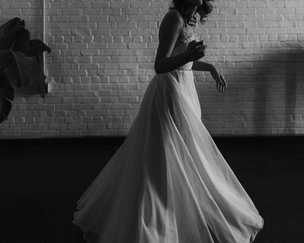 Photography Anthology - Ambient Studios Atlanta Wedding (23 of 114).jpg