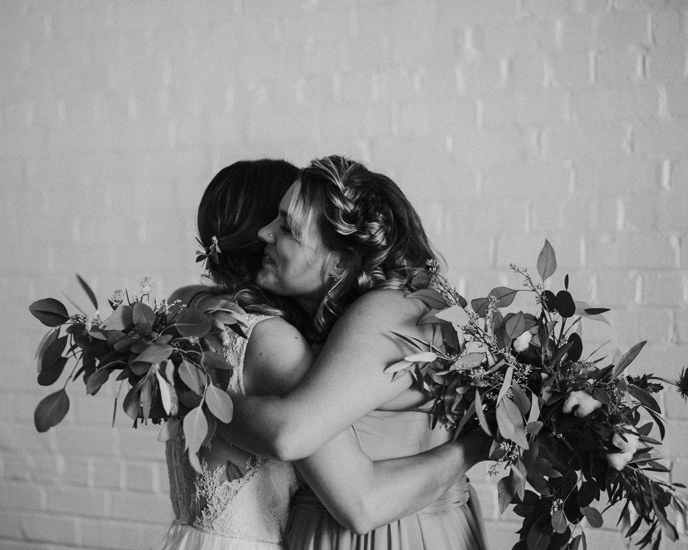 Photography Anthology - Ambient Studios Atlanta Wedding (26 of 114).jpg