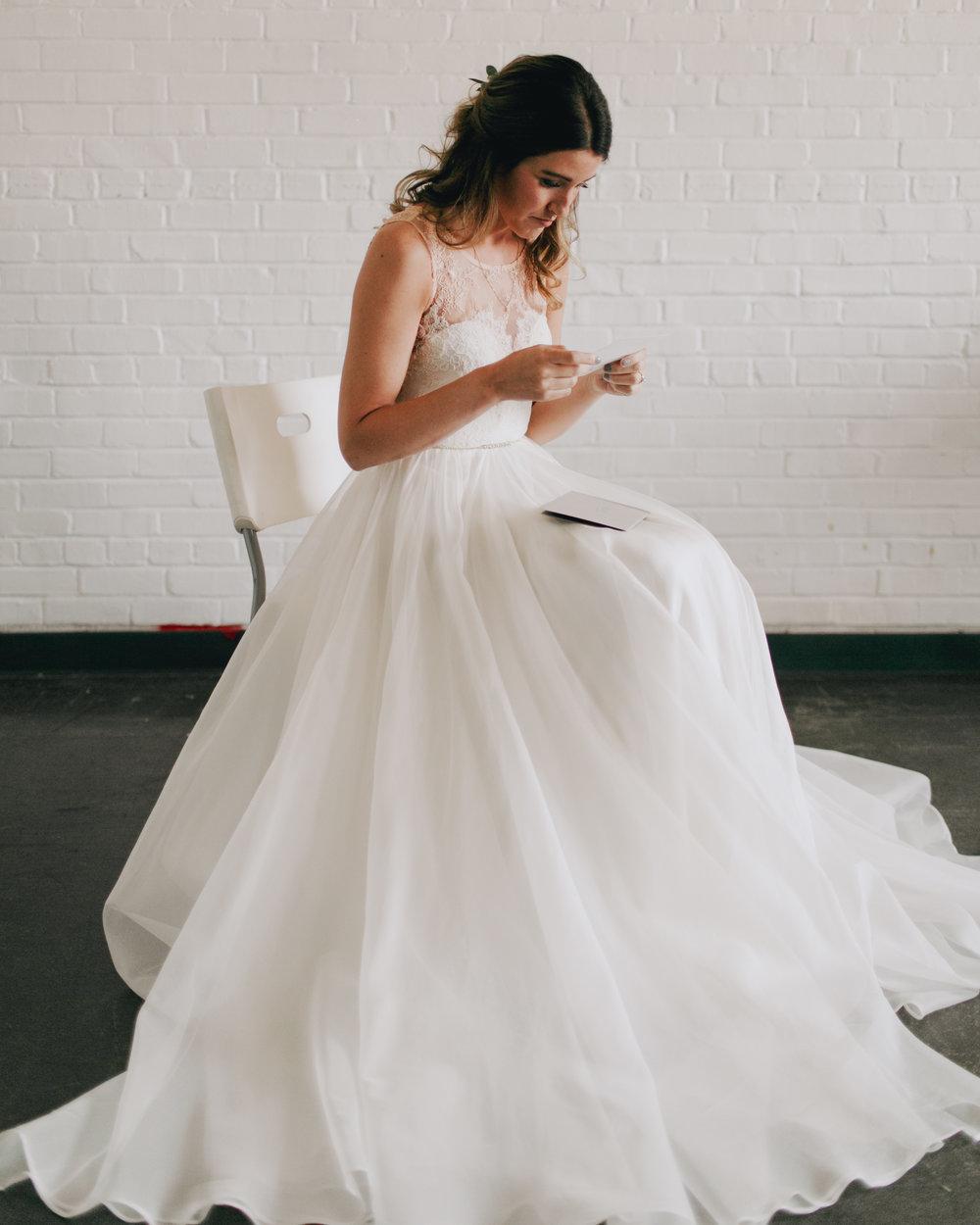 Photography Anthology - Ambient Studios Atlanta Wedding (28 of 114).jpg