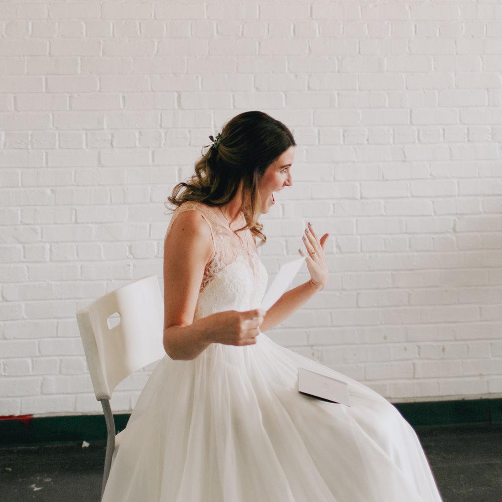 Photography Anthology - Ambient Studios Atlanta Wedding (30 of 114).jpg