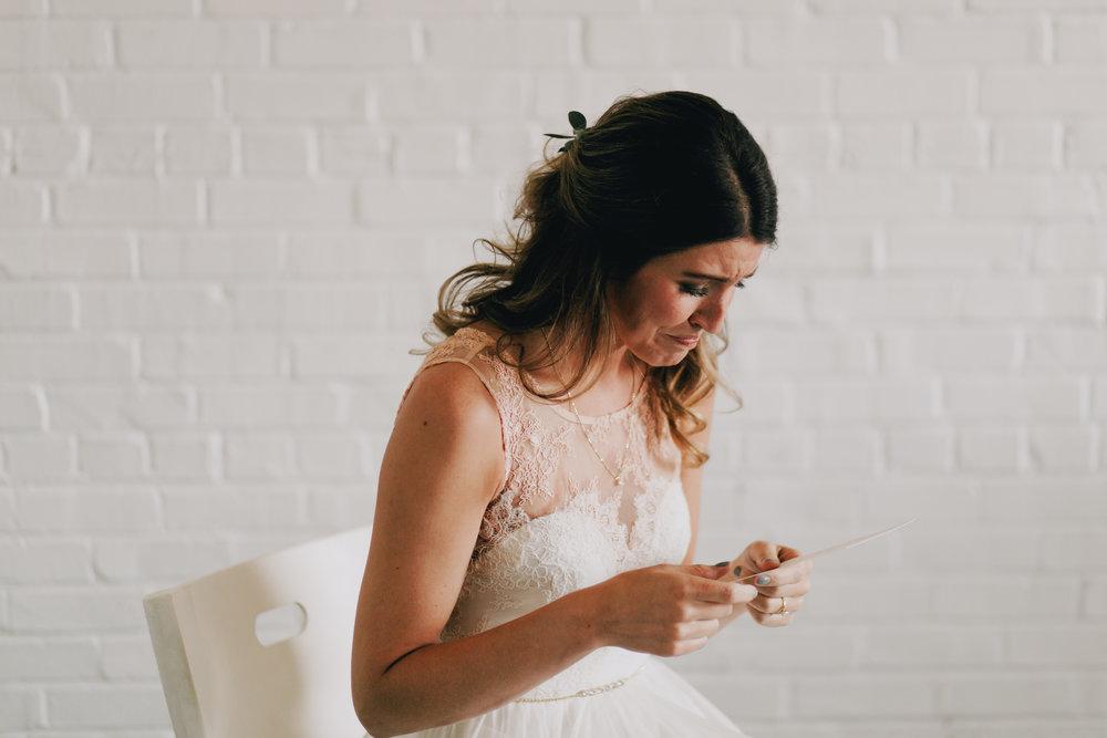 Photography Anthology - Ambient Studios Atlanta Wedding (31 of 114).jpg