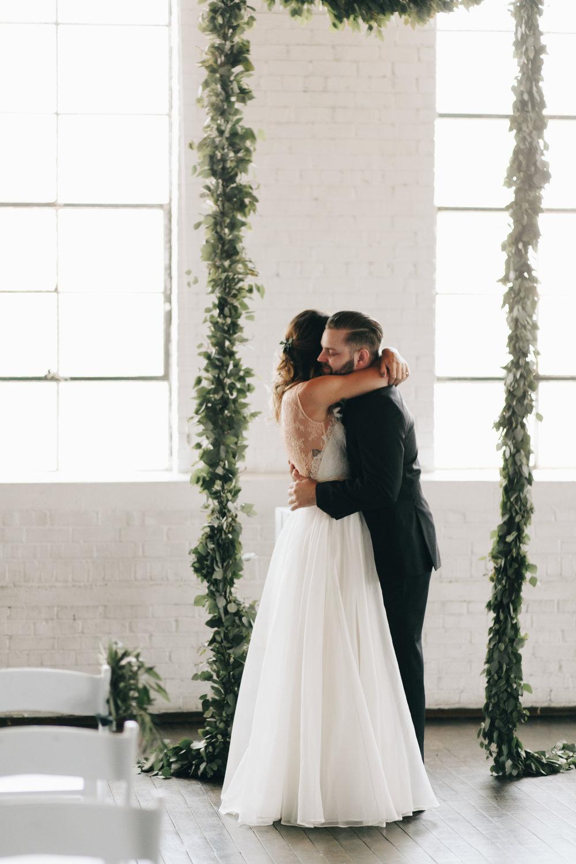 Photography Anthology - Ambient Studios Atlanta Wedding (38 of 114).jpg