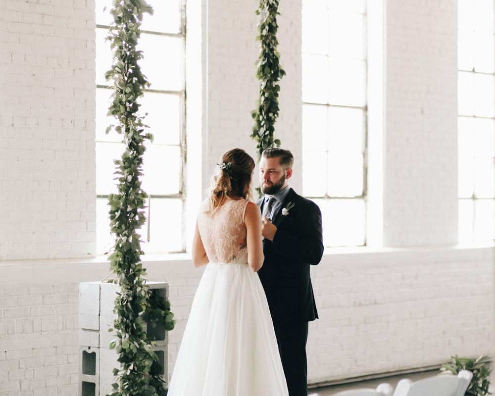 Photography Anthology - Ambient Studios Atlanta Wedding (41 of 114).jpg
