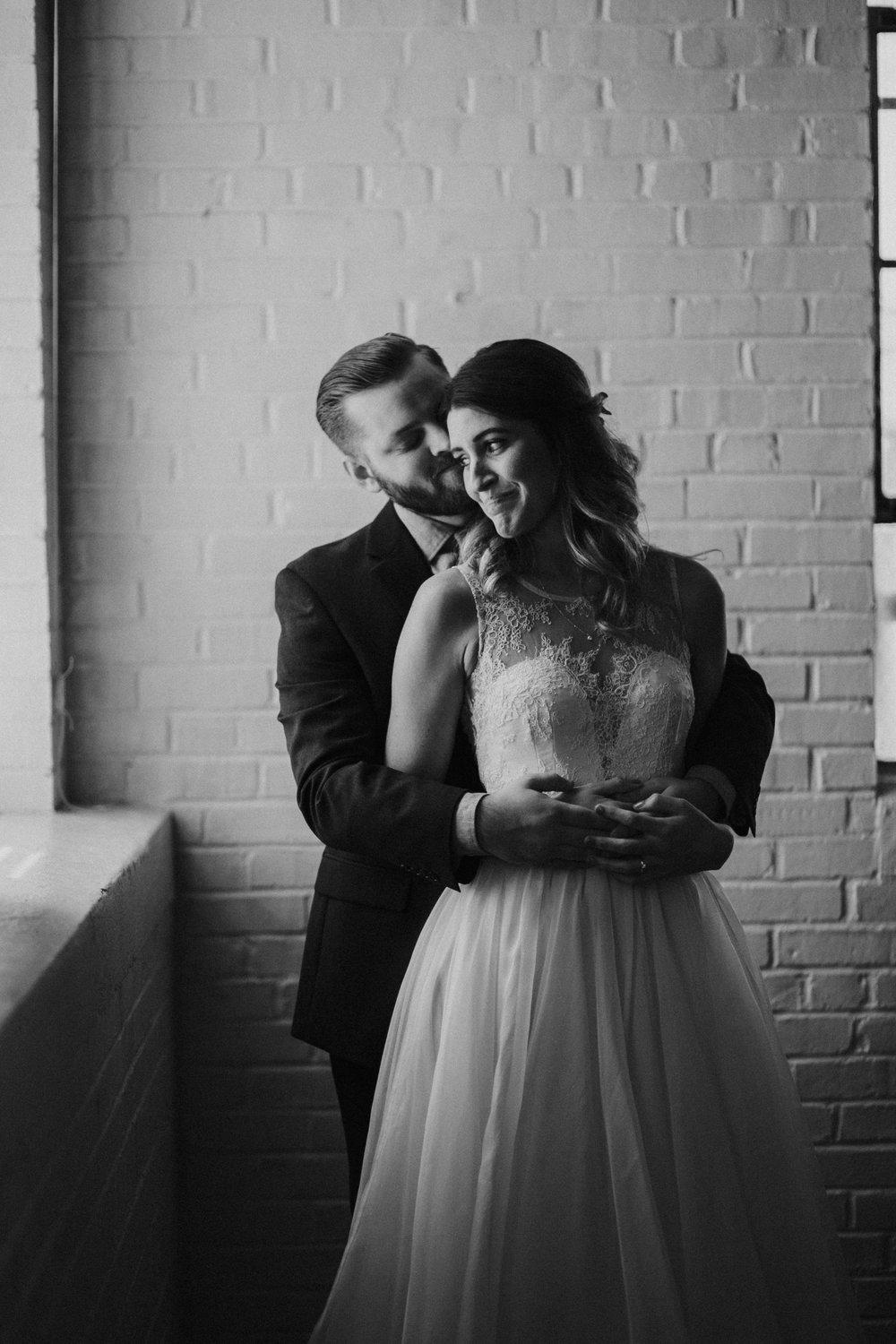 Photography Anthology - Ambient Studios Atlanta Wedding (44 of 114).jpg