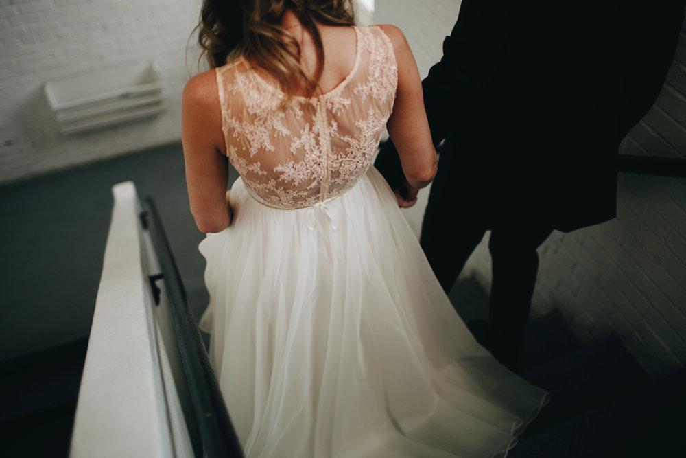 Photography Anthology - Ambient Studios Atlanta Wedding (46 of 114).jpg
