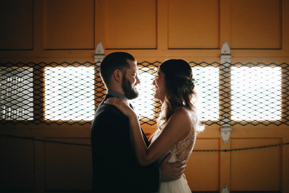 Photography Anthology - Ambient Studios Atlanta Wedding (49 of 114).jpg