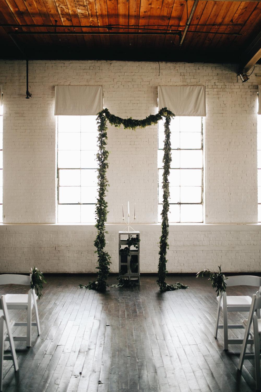 Photography Anthology - Ambient Studios Atlanta Wedding (56 of 114).jpg