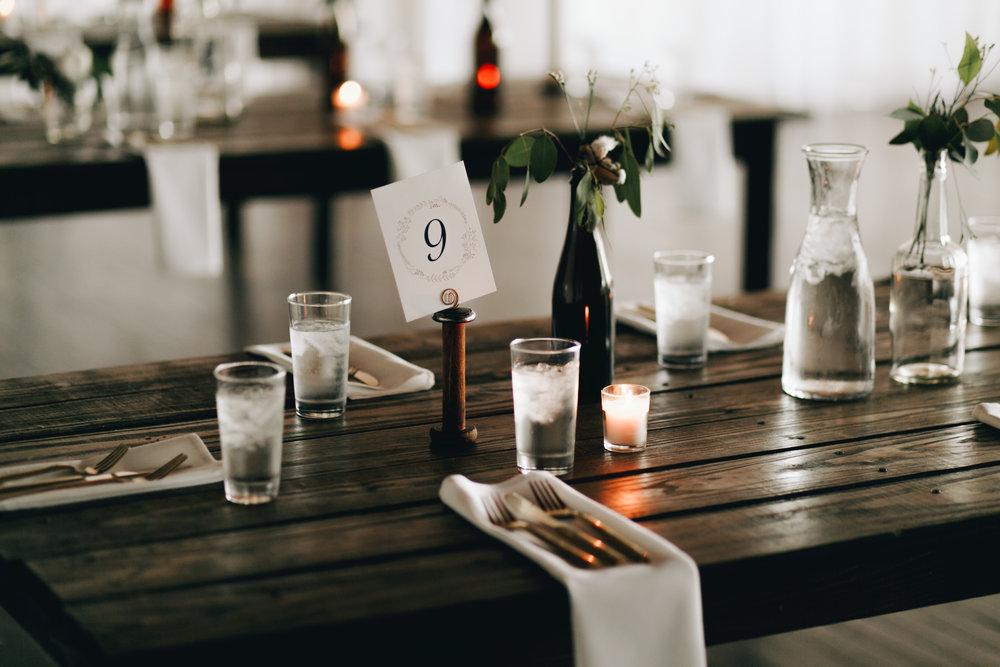 Photography Anthology - Ambient Studios Atlanta Wedding (58 of 114).jpg