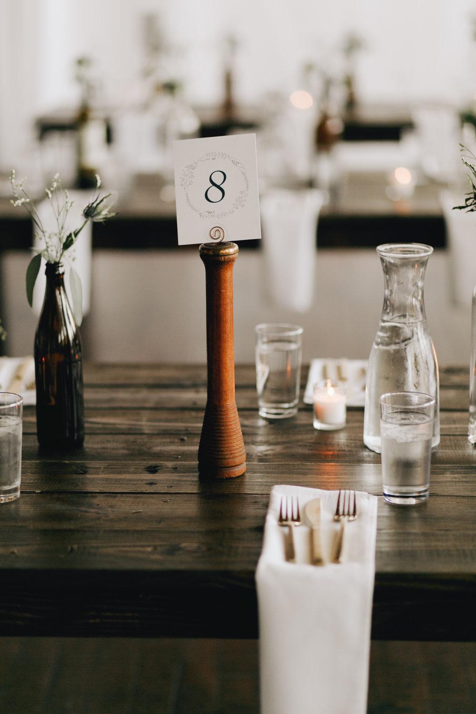 Photography Anthology - Ambient Studios Atlanta Wedding (63 of 114).jpg