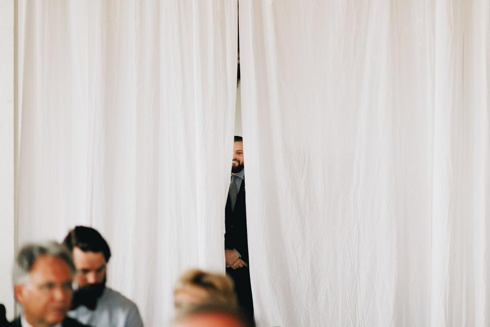 Photography Anthology - Ambient Studios Atlanta Wedding (66 of 114).jpg