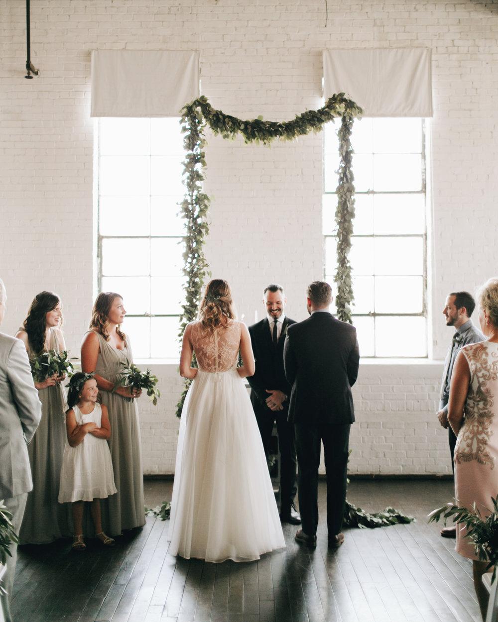 Photography Anthology - Ambient Studios Atlanta Wedding (73 of 114).jpg