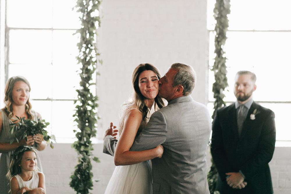Photography Anthology - Ambient Studios Atlanta Wedding (74 of 114).jpg