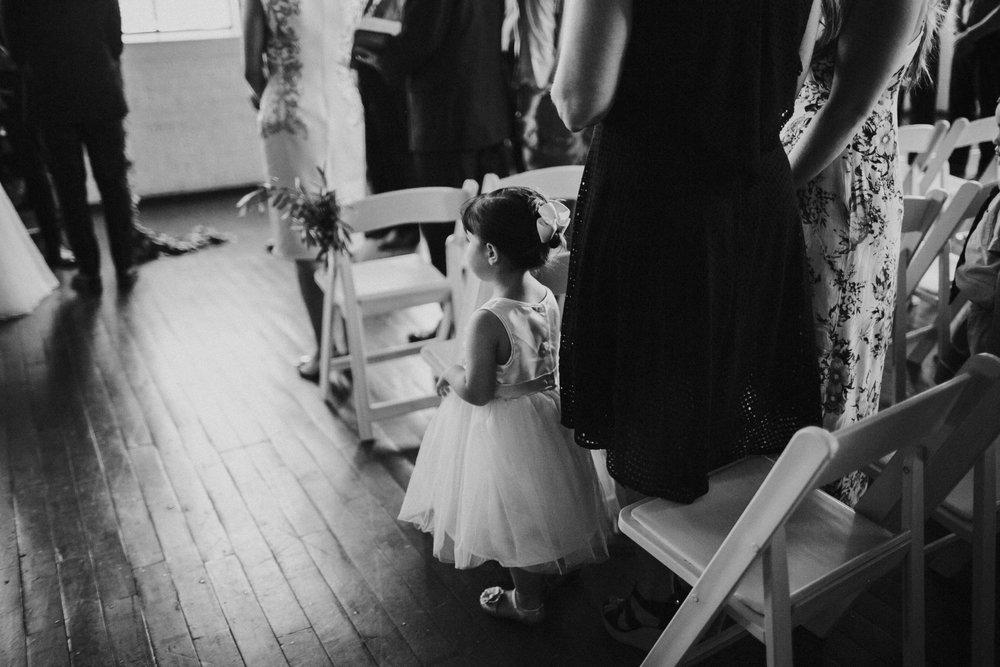 Photography Anthology - Ambient Studios Atlanta Wedding (76 of 114).jpg