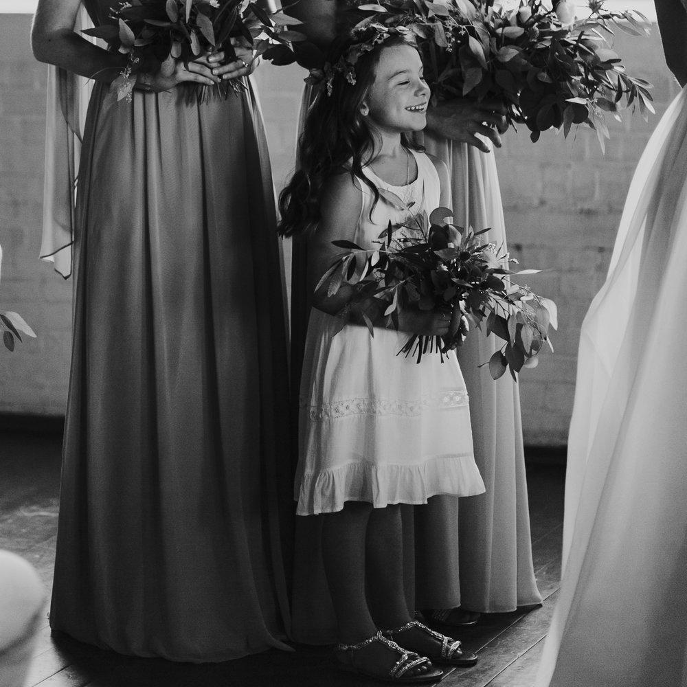 Photography Anthology - Ambient Studios Atlanta Wedding (78 of 114).jpg