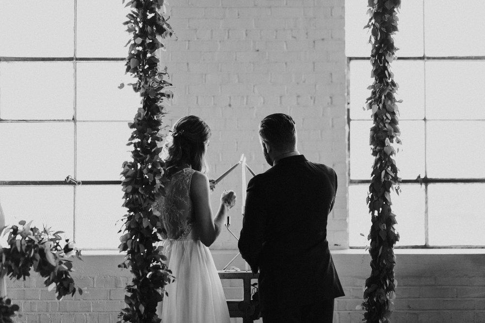 Photography Anthology - Ambient Studios Atlanta Wedding (81 of 114).jpg
