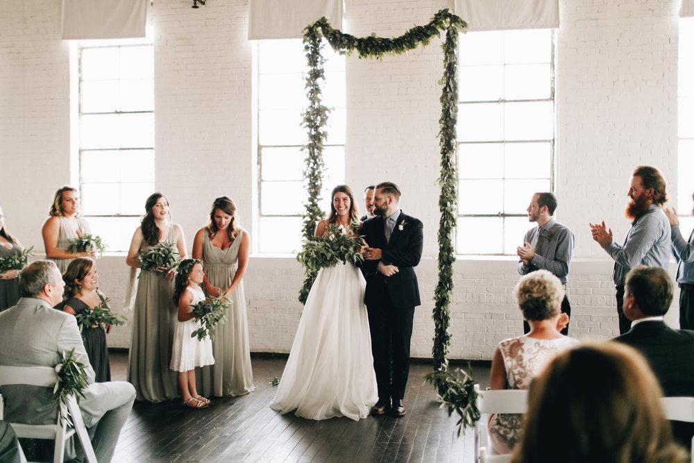 Photography Anthology - Ambient Studios Atlanta Wedding (84 of 114).jpg