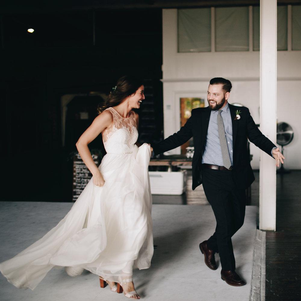 Photography Anthology - Ambient Studios Atlanta Wedding (90 of 114).jpg