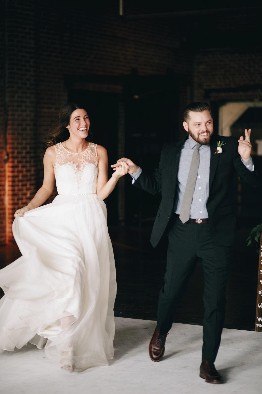 Photography Anthology - Ambient Studios Atlanta Wedding (91 of 114).jpg