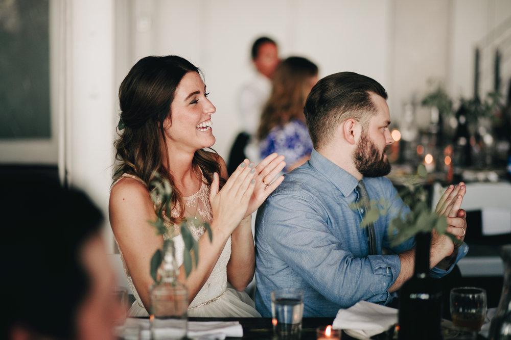 Photography Anthology - Ambient Studios Atlanta Wedding (94 of 114).jpg