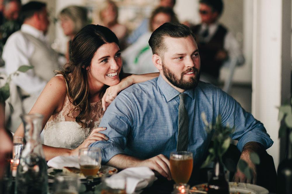 Photography Anthology - Ambient Studios Atlanta Wedding (95 of 114).jpg