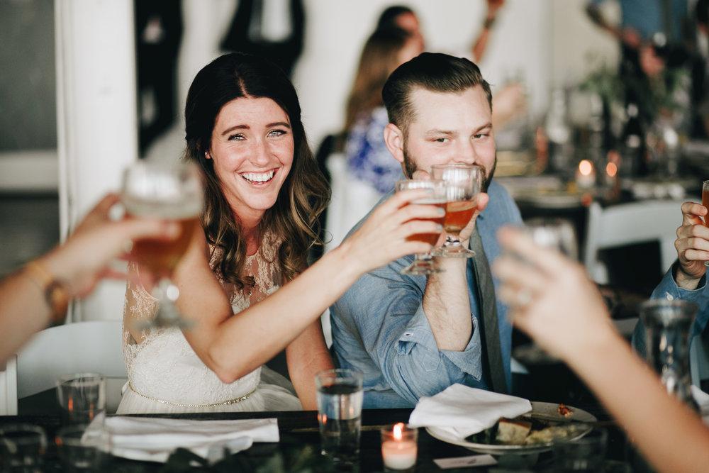 Photography Anthology - Ambient Studios Atlanta Wedding (99 of 114).jpg