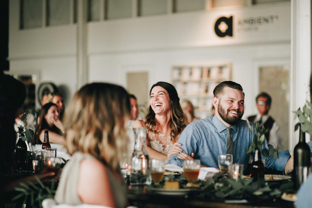 Photography Anthology - Ambient Studios Atlanta Wedding (100 of 114).jpg