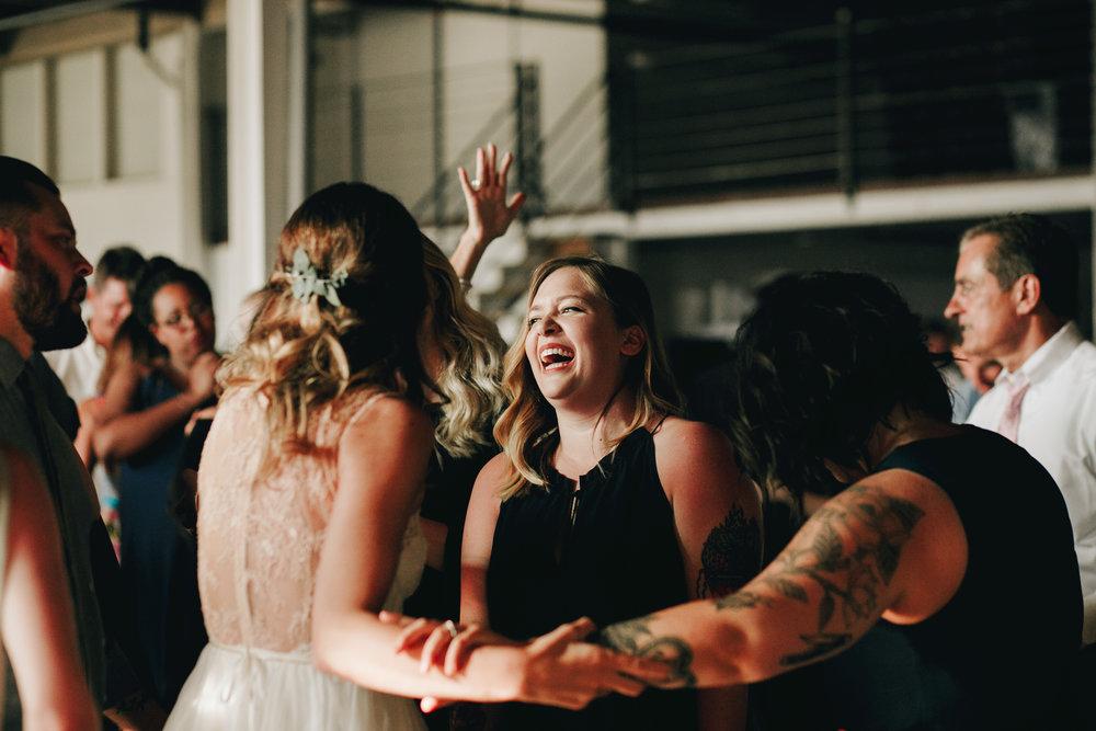 Photography Anthology - Ambient Studios Atlanta Wedding (107 of 114).jpg