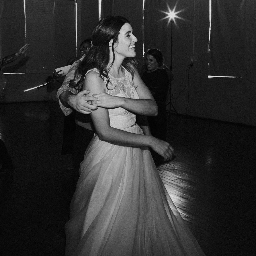 Photography Anthology - Ambient Studios Atlanta Wedding (110 of 114).jpg