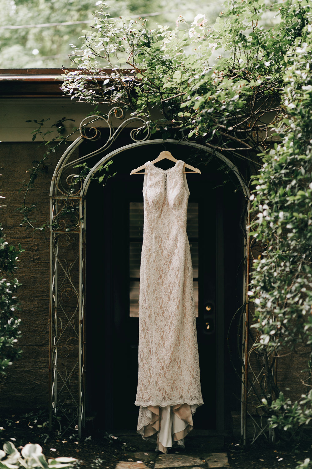 Photography Anthology - Backyard Indie Eclectic Wedding Nashville (3 of 85).jpg