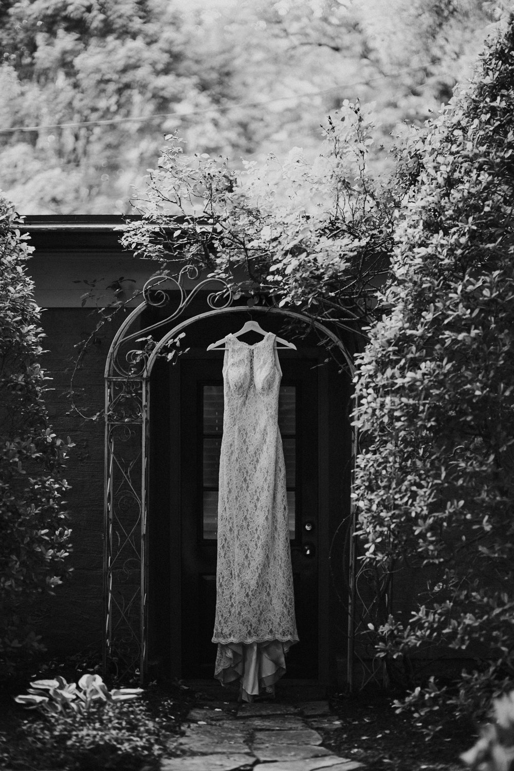 Photography Anthology - Backyard Indie Eclectic Wedding Nashville (4 of 85).jpg