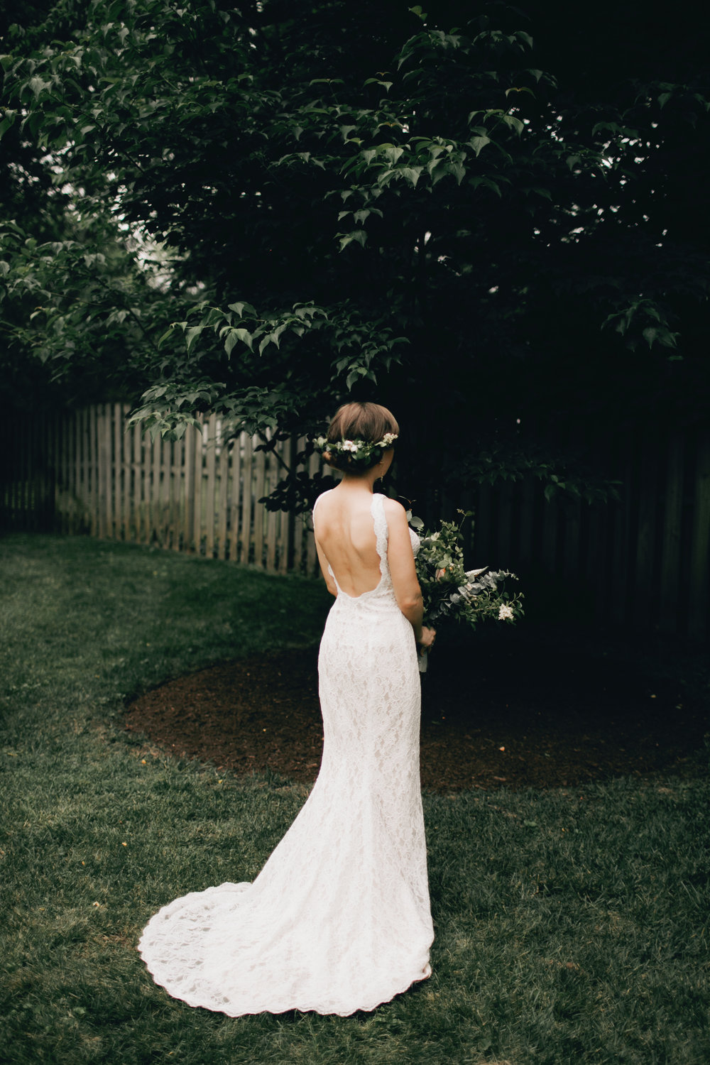 Photography Anthology - Backyard Indie Eclectic Wedding Nashville (23 of 85).jpg