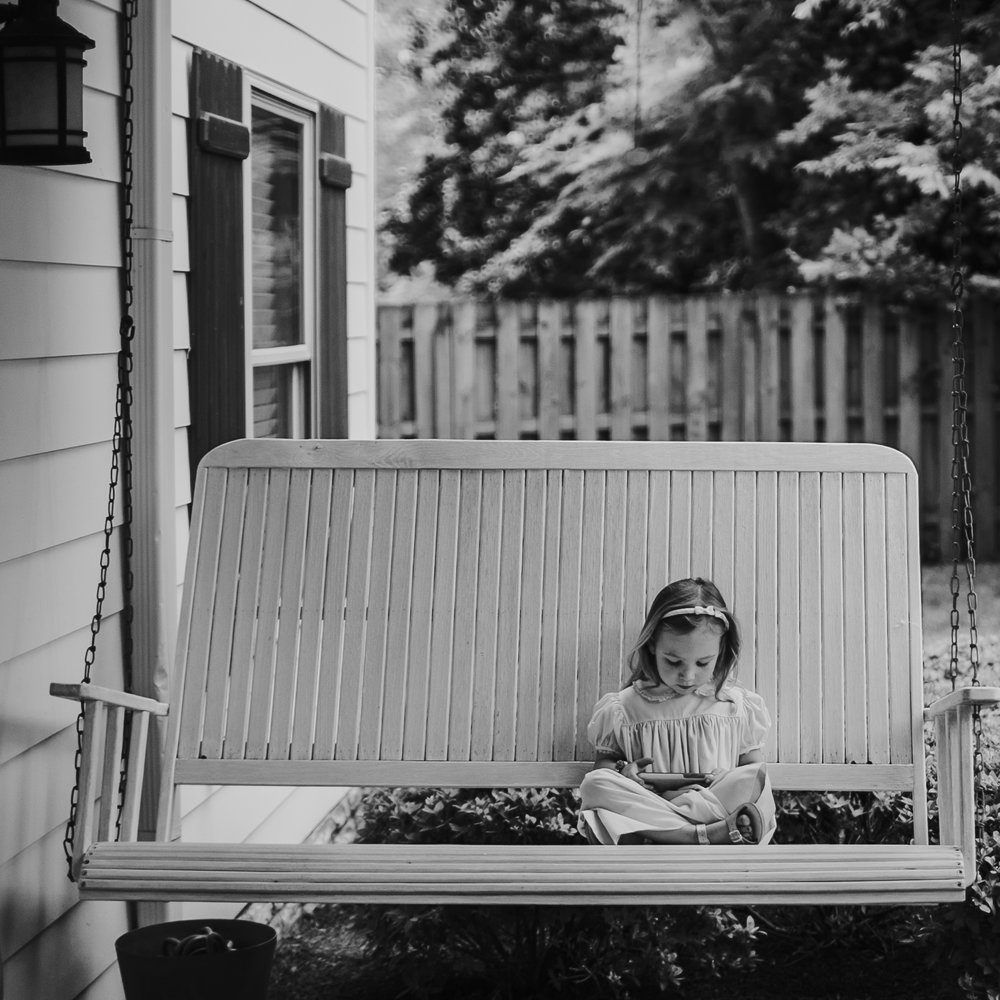 Photography Anthology - Backyard Indie Eclectic Wedding Nashville (26 of 85).jpg