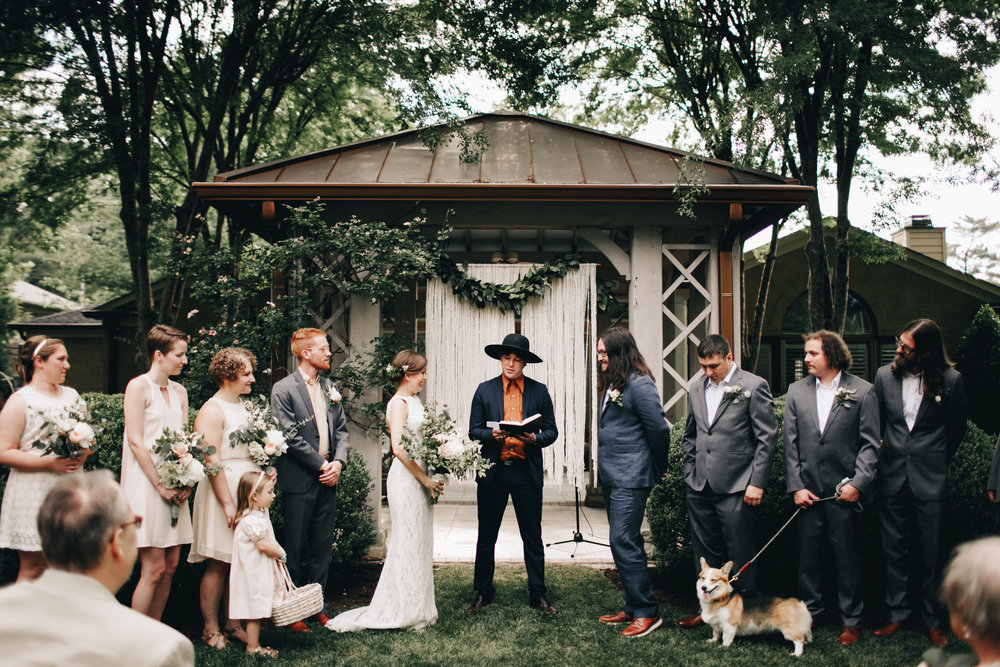 Photography Anthology - Backyard Indie Eclectic Wedding Nashville (35 of 85).jpg