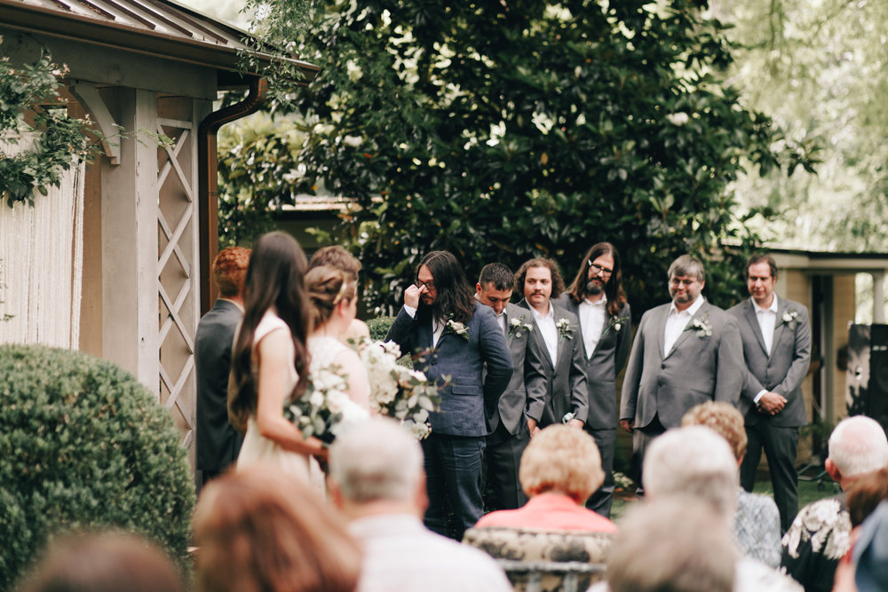 Photography Anthology - Backyard Indie Eclectic Wedding Nashville (39 of 85).jpg
